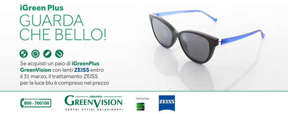 Greenvision__banner_finale_promo