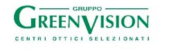 Logo GreenVision