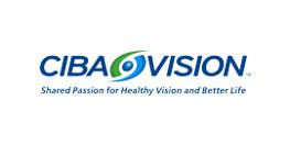 Ciba Vision - Alcon®