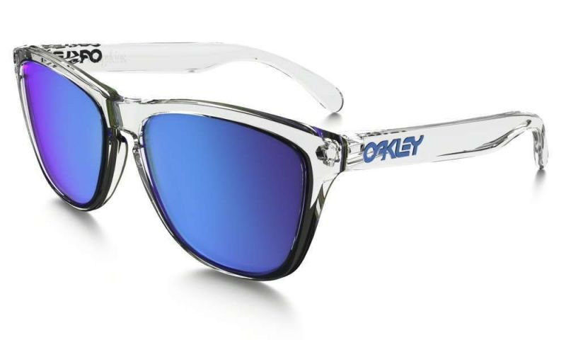 frogskins-crystal-collection-oakley