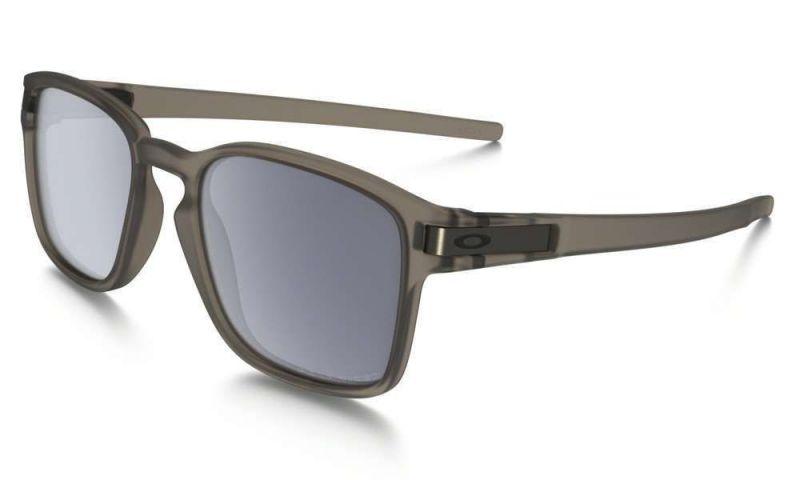 occhiali-color-seppia-oakley