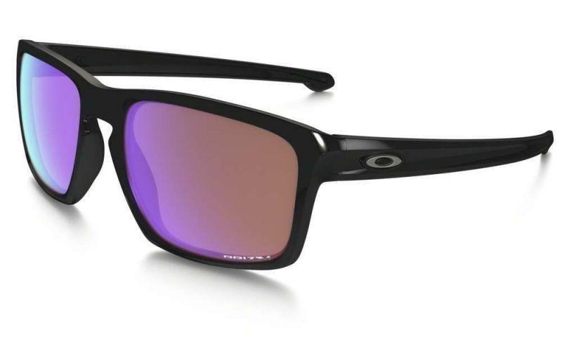 occhiali-con-lenti-specchiate