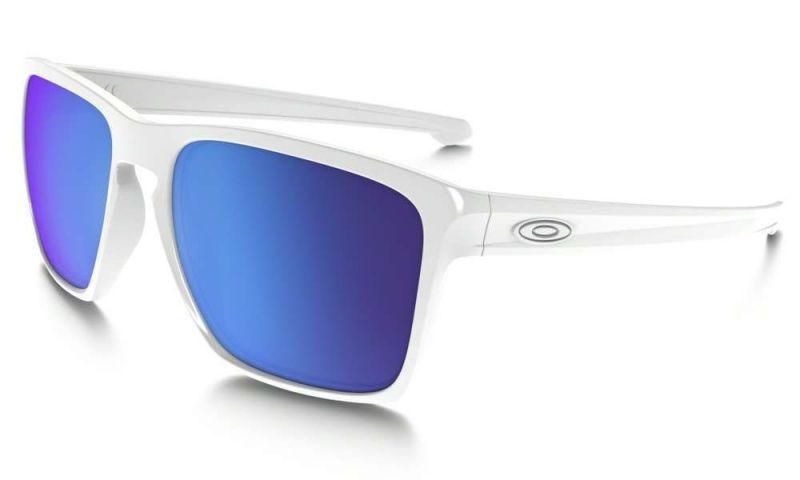 occhiali-da-sole-silver-xl-oakley