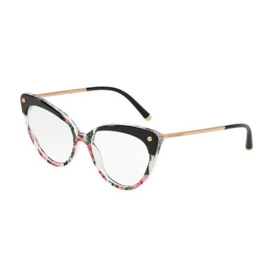 Dolce-and-Gabbana-DG3291-3173