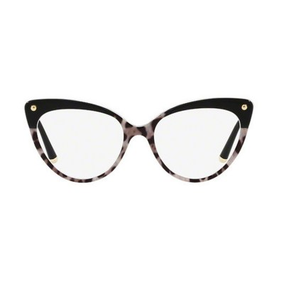 Dolce-and-Gabbana-DG3291-3174-d000