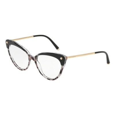 Dolce-and-Gabbana-DG3291-3174