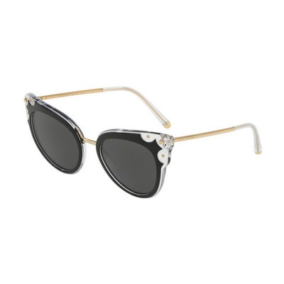 Dolce-and-Gabbana-DG4340-675-87