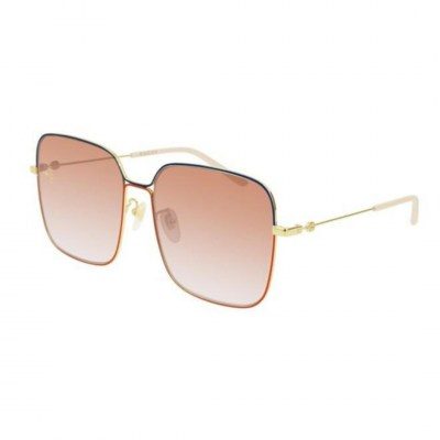 gucci-gg0443S-col-005-gold-orange